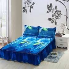 home essentials cheap new buy home essentials online sale at