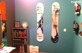 snowboard rack for wall snowboard rack for wall com i snowboard wall mount snowboard rack wall