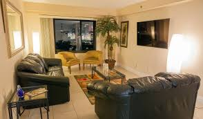 Las Vegas Suites Two Bedroom Two Bedroom Las Vegas Suite Las Vegas Luxury Suite Rentals