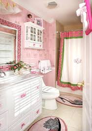 pink bathroom rugs s for bath on target
