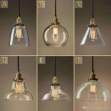 medium size of ceiling lights ceiling light bulb covers lighting lamp shades for ceiling light