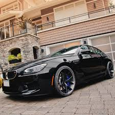 BMW Convertible custom m6 bmw : Index of /store/image/data/wheels/pur/vehicles/design-4our/bmw ...
