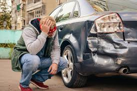 But there are exceptions to the rule of increased premiums after an accident. How Much Will My Car Insurance Increase After An At Fault Accident In Louisiana