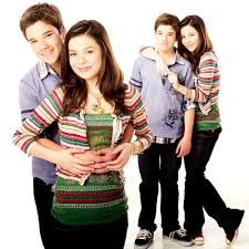 nathan kress wedding icarly. miranda cosgrove and nathan kress 2014 - google search wedding icarly