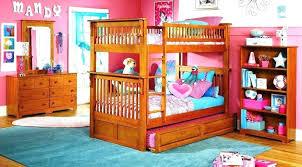 kids white bedroom sets – zeitraum15.org