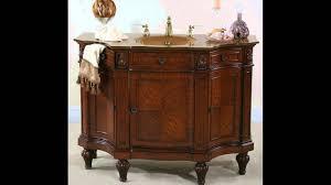 Home Decorators Bathroom Vanities Amazing Home Decorators Collection Creeley 30 In Vanity Cabinet