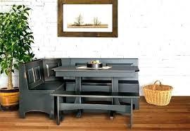 unique wooden furniture designs. Modern Unique Wooden Furniture Designs E
