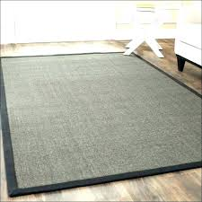 used area rugs for on black throw 5x8 home depot round canada