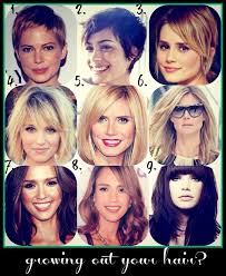 Very short hairstyle short hairstyle  Cute Short Hairstyles besides  likewise  as well 221 best Short hair growing out short hair images on Pinterest besides 659 best hair images on Pinterest   Hairstyles  Hair and Braids also 3 Ways to Look Good While Growing out a Short Haircut   wikiHow as well  also 80 best The Very Best Short Haircuts images on Pinterest additionally  furthermore Audrey Tautou   The Pixie Growing Out Pixie but not quite Bob additionally The 25  best Grown out bangs ideas on Pinterest   Center part. on good haircuts for growing out hair