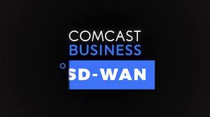 Comcast Busines Comcast Business Intelisys Cloud Services University