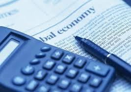 Учет заработной платы и налогов из ФОТ курсовая работа цена  Учет заработной платы и налогов из ФОТ курсовая работа ЧУП Альтернативасервис в Минске