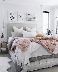 Best 25 White Bedding Ideas On Pinterest Fluffy Bed Linen Bedroom