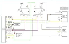 tag dryer wiring diagrams wiring diagram for you • tag dryer start switch wiring diagram u line ice maker tag dryer wiring schematic tag dryer
