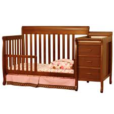All In One Crib Babies R Us Lifetime Crib Creative Ideas Of Baby Cribs