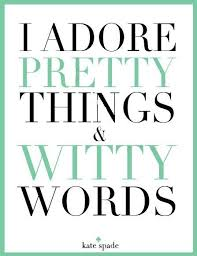 Kate Spade Quotes Inspiration Kate Spade Quotes Sayings 48 Quotations