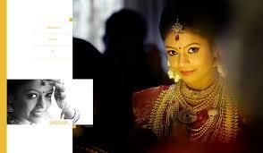 whitepage wedding albums home facebook Kerala Wedding Photos Album design whitepage wedding albums · image may contain 2 people, closeup kerala wedding photo album design