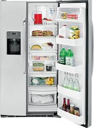 refrigerator clipart png. refrigerator png image clipart png e