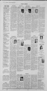 Cedar Rapids Gazette Archives, Dec 16, 2012, p. 20