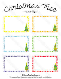 christmas placecard templates place card template rustic lace wedding place card template wedding
