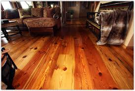 back to antique reclaimed floors