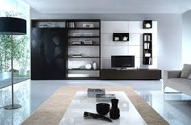 sleek living room furniture. 21 Stunning Minimalist Modern Living Room Designs For A Sleek Look Furniture K