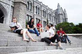 cultural differences between american students and korean students  cultural differences between american students and korean students essay