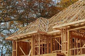 understanding house framing extreme