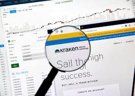 When you buy bitcoin through a broker you are not actually owning the underlying asset. How Do I Buy Litecoin On Kraken How To Buy A Bitcoin Reddit Japanauto