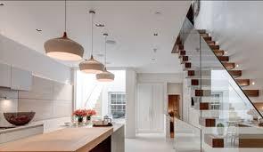 lighting a basement. View Larger Lighting A Basement
