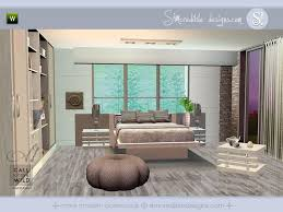 on the sims resource sims 3 wall art with simcredible s call of the wild