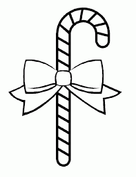 Small Picture Bulbs Christmas Ornaments Coloring Pages Coloring Coloring Pages