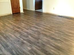 how to install glue down vinyl plank flooring cost tile lovely on woo
