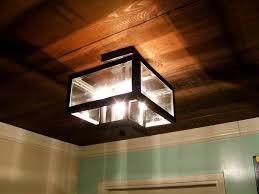 ceiling lights startling home depot kitchen ceiling light fixtures home depot light fixtures sconces