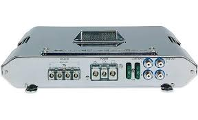 audiobahn a8002t 2 channel car amplifier 200 watts rms x 2 at audiobahn a8002t right