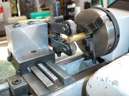 metal lathe tools. knurling-tool-1 metal lathe tools