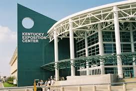 Kentucky Exposition Center Wikipedia