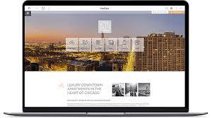 apartment website design. Investments Analytics Apartment Website Design A