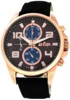 <b>Lee Cooper LC</b>-<b>22G</b>-<b>C</b> – купить наручные <b>часы</b>, сравнение цен ...