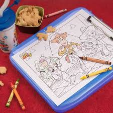 The pink panther show coloring pages. Toy Story Coloring Page Disney Family