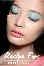 gles tips 10 eye makeup tutorials from previousnext previous image next proper way to wear makeup