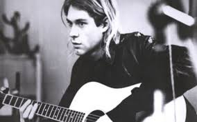 Kurt Cobain Wallpapers Group 69