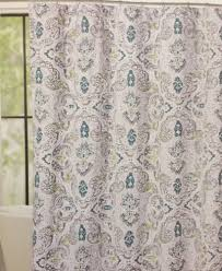full size of curtain designer shower curtains extra long ruffle shower curtain the shower
