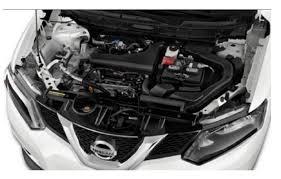 2018 nissan x trail hybrid. interesting hybrid 2018 nissan xtrail  x trail engine for nissan x trail hybrid