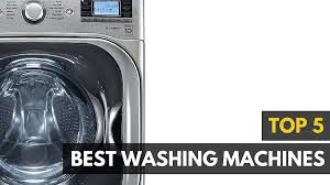 washer and dryer ratings 2017.  2017 Best Washing Machine In Washer And Dryer Ratings 2017 K