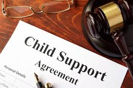 New Illinois Child Support Chart How Back Child Support Works Paying Or Collecting