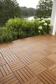 patio floor. Creative Patio Flooring-10 Floor The Garden Glove