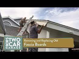 cost of har plank siding homewyse