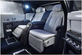 rolls royce phantom interior. hint use the u0027su0027 and u0027du0027 keys to navigate rolls royce phantom interior o