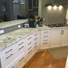 bay area kitchen photo of bay area kitchens webster tx united states drawers generally