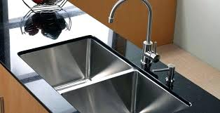 faucet average cost to install a bath cost
